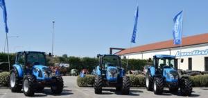 trattori-landini-in-sede-argo