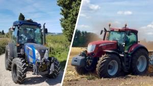 trattori-landini-mccormick-agricoltura40