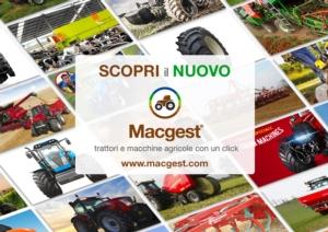 trattori-macchine-agricole-nuovo-macgest