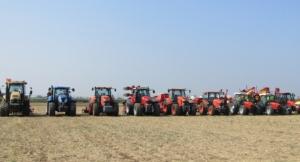 trattori-media-potenza-campo