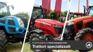 trattori-specializzati-filari-vigneto-anche-frutteto-enovitis-in-campo-bymlugli-750x422