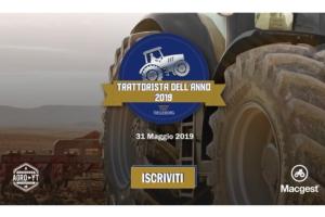 trattorista-anno-2019-trelleborg1