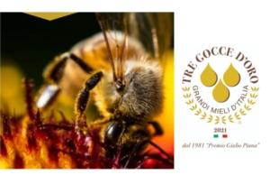 tre-gocce-oro-2021-by-osservatorio-nazionale-miele-jpg