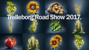trelleborg-evento-spagna-2017-jpg