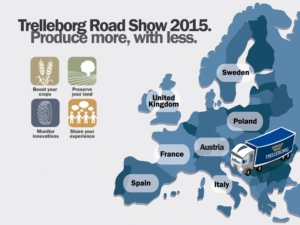 trelleborg-road-show-20151