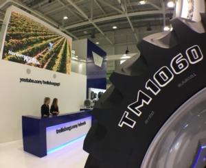 trelleborg-stand-agritechnica-2017-jpg