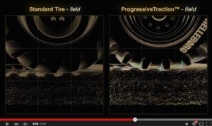 trelleborg-video-progressive-traction-tm-simulazione3d