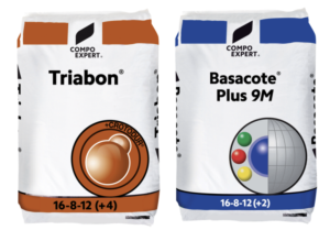 triabon-basacote-plus-9m-fonte-compo-expert