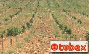 tubex-protezioni-ventex-tubi