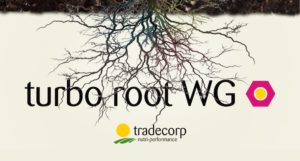turbo-root-wg-fonte-tradecorp