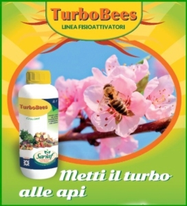turbobees