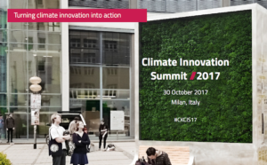 turning-climate-innovation-summit-2017-milano-30102017-fonte-climate-innovation-summit