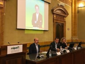 un-anno-di-mipaaft-incontro-giu-2019-roma-fonte-tommaso-tetro