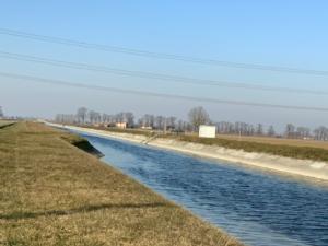 un-tratto-del-canale-emiliano-romagnolo-fonte-ufficio-stampa-cer
