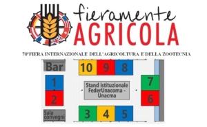 unacma-fiera-agricoltura-e-zootecnia-foggia-2019