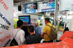 unacma-officina-live-riparazione-macchine-agricole-agrilevante-2019-by-unacma-750x500