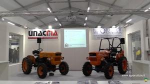 unacma-roc-revisione-controlli-fiat-agri-trattori-vecchi-e-nuovi-eima2018-by-cspadoni-750x422
