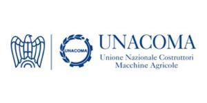 unacoma-logo