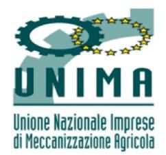 unima-logo-da-sito-2011