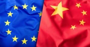 unione-europea-cina-bandiere-by-weyo-fotolia-750