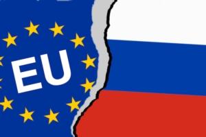 unione-europea-russia-bandiere-crisi-embargo-by-kamasigns-fotolia-750