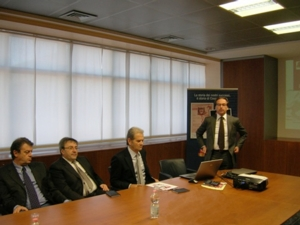 unipeg_castelcarni_conferenza_stampa_2011