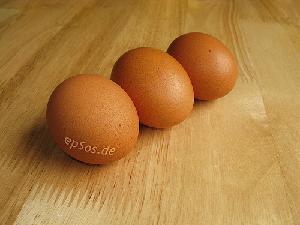 uova-epsos-de