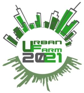 urbanfarm-logo-2021
