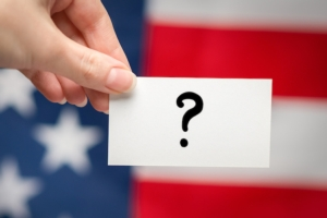 usa-voto-elezioni-punto-interrogativo-by-nikolay-adobe-stock-749x500