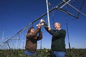 usda-ars-irrigazione-precisione-bypeggy_greb-d1090-1