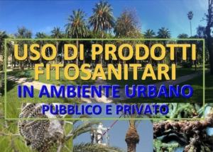 uso-prodotti-fitosanitari-ambiente-urbano