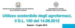 utilizzo-sostenibile-agrofarmaci-sassari-3-luglio-2013