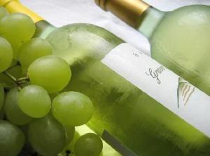 uva-bottiglia-di-vino