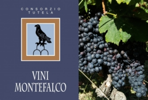 uva-logo-montefalco-by-consorzio-tutela-vini-montefalco-jpg