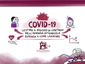 vademecum-vitivinicoltura-coronavirus-mag-2020-fonte-donne-della-vite-ok