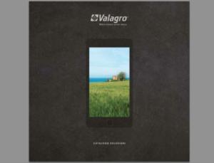 valagro-catalogo-2019-copertina