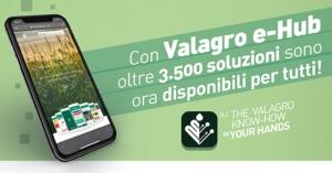 valagro-e-hub-fonte-valagro
