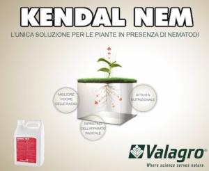 valagro-kendal-ne-2017