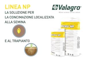 valagro-linea-np