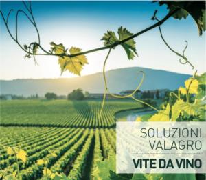 valagro-linea-vite-vino