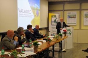 valagro-phenolab-alsia-natale-regione-basilicata-fonte-valagro