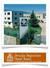 valagro-scuola-sant-anna-pisa-ricerca