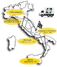 valagro-tour-italia-maggio-2010-fertilizzanti-biostimolanti