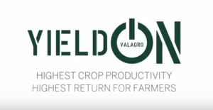 Accende i raccolti - colture - Fertilgest