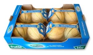 valfrutta-francescon-cluster-melone-4-pezzi