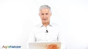 valmori-ivano-video-meteo-201707271