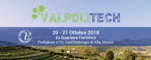 valpolitech-2018-fonte-consorzio-tutela-vini-valpolicella