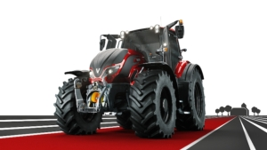 valtra-70anni-limited-edition
