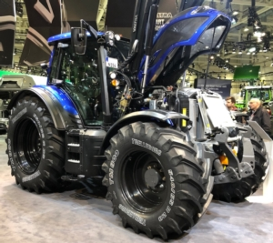 valtra-n154-eco-direct-agritechnica-2019