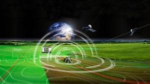 valtra-smart-farming